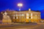 x1545263054_akademia_muzyczna_wroclaw.jp