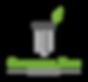 logo_pion_RGB_png.png