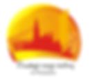 logo FRK.PNG