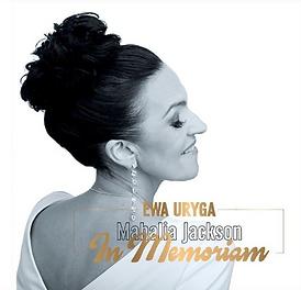 Ewa Uryga In Memoriam Mahalia Jakson.png