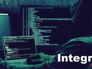 ¿Qué tan segura y privada es la información institucional?