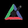cideth-logo.png