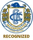 CKC recognized.png