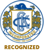 CKC recognized.png