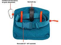 features_quick_grab_treat_bag_back.jpg