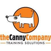 Quinte Canine is now carrying The Canny Collar!!!!