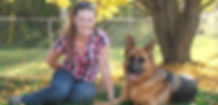 Dog Puppy Training Classes Belleville Trenton Ontario Trick Scenting Scent Detection Behaviour Modification Dog training | Quinte Canine
