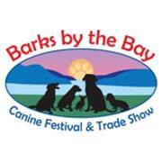 Barks by the Bay!  Quinte Canine Scent Detection Demonstrations!