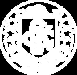 ckc-full-logo.png