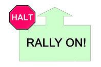 rally-on.jpg