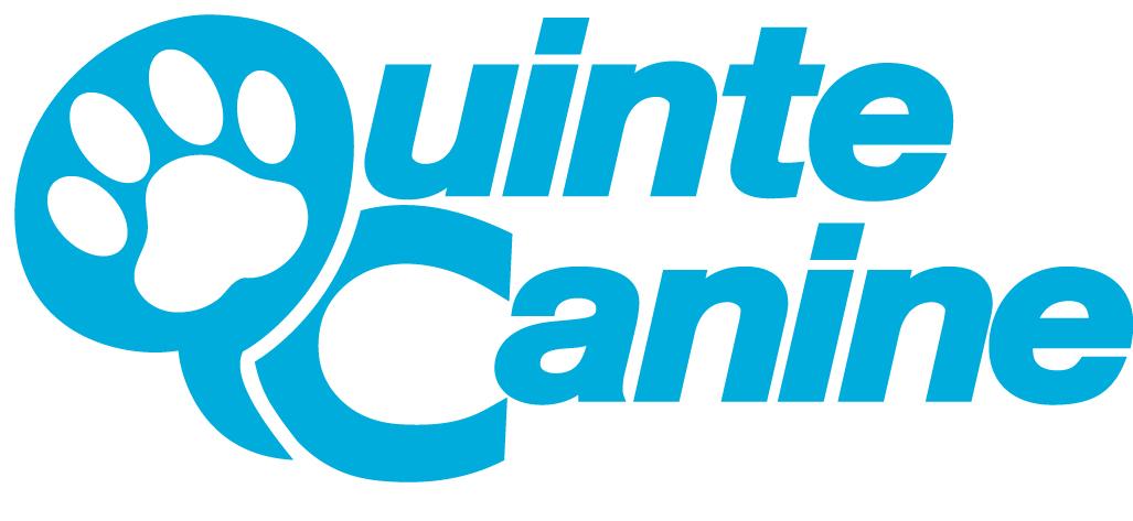 QC_Logo_color_Full RGB4