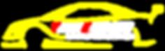 Logo_Bourgeon-Concept-sans-URL-png-large
