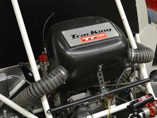PEP Motor Technology prepares winning engines