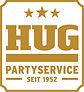 HUG LOGO GOLD.jpg
