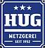 Hug_Logo_DarkBlue-01.webp