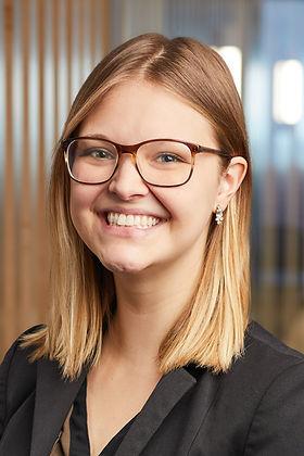 Alyssa Butler Headshot.jpg