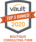 Top5BoutiqueConsult_VaultSeal_2020.png