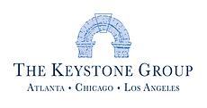 Keystone-Logo-White-Background.png