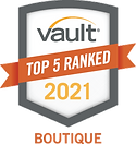Top5Ranked_Boutique_VaultSeal_2021.png