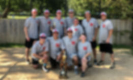 2018 CIBC Trophy Photo 1st place.JPG