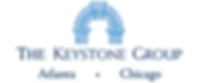 The Keystone Group Logo, a Chicago based management consulting firm