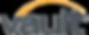 Vault-color-logo-notag.png