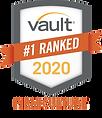 No1Culture_VaultSeal_2020.png
