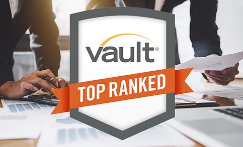 Vault Rankings 2021.png