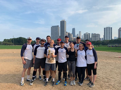 Keystone Softball 2019.jpg