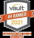 No4_Interaction_VaultSeal_2021.png
