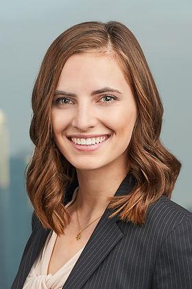 Paige Opiela Headshot.jpg