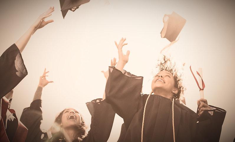 Graduation Ceremony_edited_edited.jpg