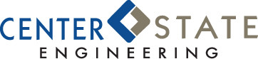 Center_State_Logo_5b.jpg