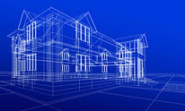 Residential Engineering NJ