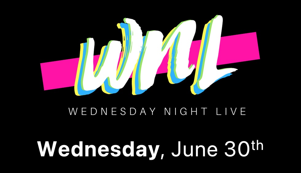 WNL - June 30th 2021