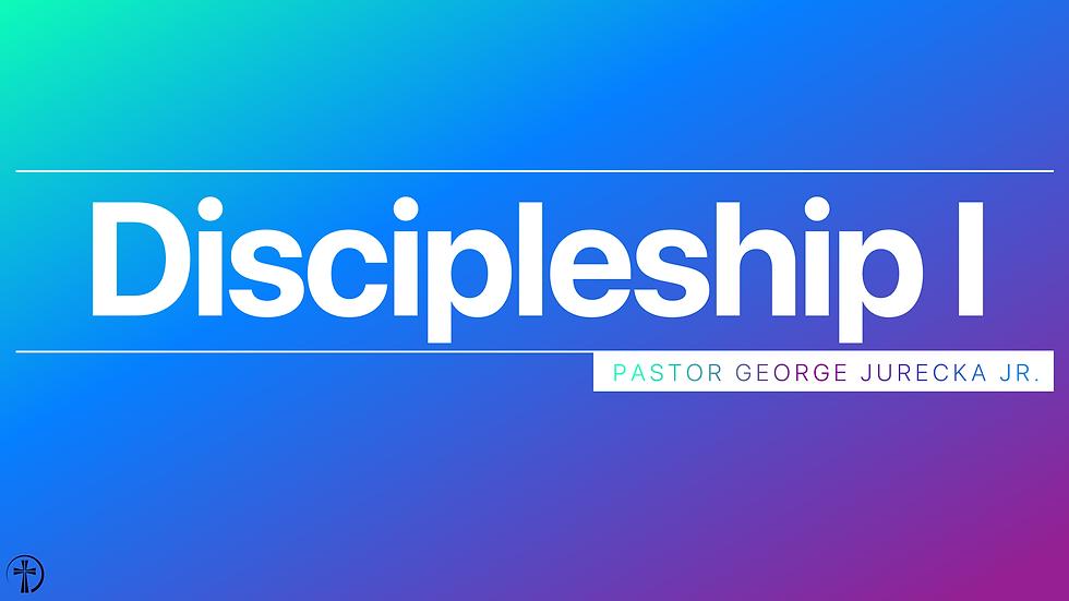 Discipleship 1.png