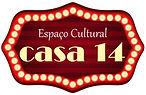 MARCA CASA 14 COLORIDA.jpg
