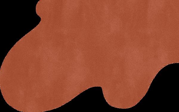 shape_8.png