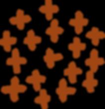 65_burnt_orange.png