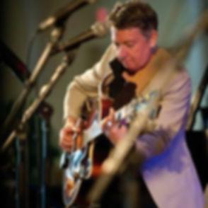 NC Jazz Festival - web.jpg