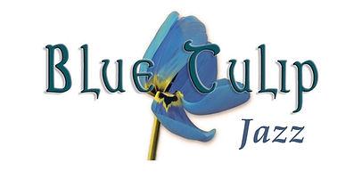 Blue Tulip Jazz Long.jpg