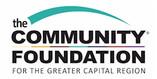 communityfoundation_logo.jpg