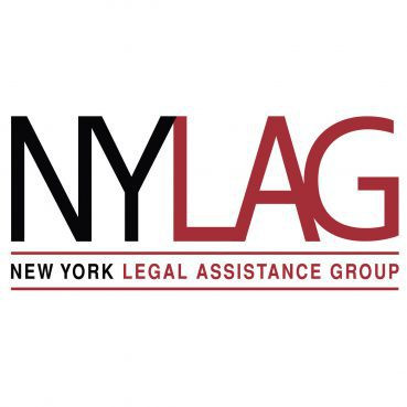 NYLAG-Logo-for-web-RGB-e1532539349185.jp