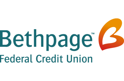 bethpage-federal-credit-union-checking-a