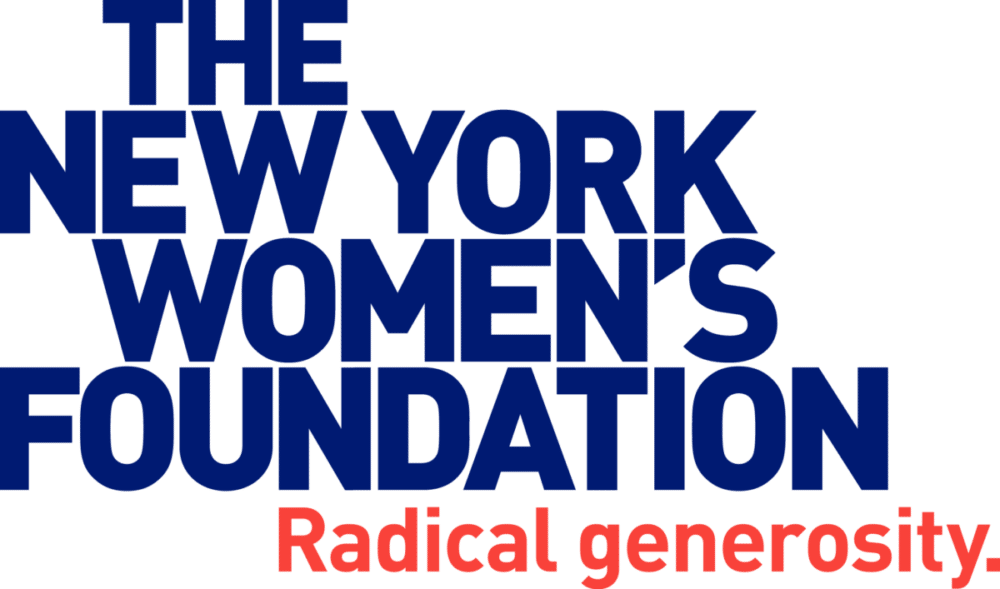 new-york-women-s-foundation.png