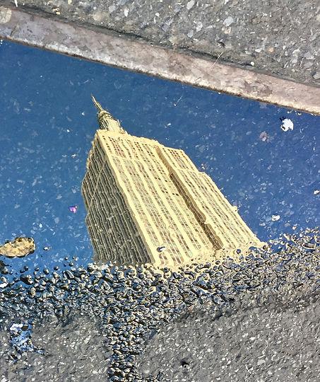 Laura Schebelle Reflected New York.jpeg