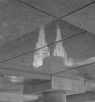 Laura Schebelle Reflected Regensburg.jpe