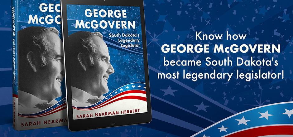 George McGovern SocialMedia (1) (002).jp