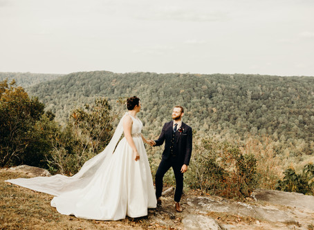 Wedding Planning & COVID-19