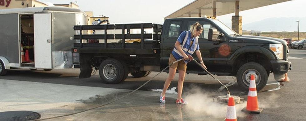 Pressure Wash Girl on Concrete-min_edited.jpg